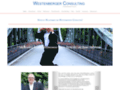 Details : Home - westenberger consulting
