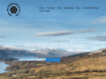 The West Highland Way Race