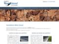 Détails : Réparation de gouttière