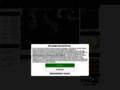 Wetter : Wetterzentrale : Top Karten : Prognose - GFS Europa