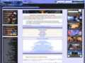 Clan Warcraft III : War Gamers