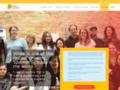 Détails : Wheeinstitute learn spanish bogota
