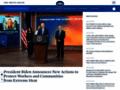 http://www.whitehouse.gov Thumb