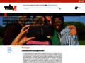 Détails : Fairphone 4, le smartphone pensé dans une approche durable