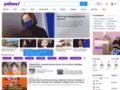 Yahoo Widgets engine