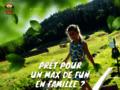 Détails : Ski dans les Vosges: en hiver venez-vous amuser chez Wiidoo'gliss