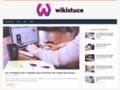 Wikistuce - ressources pour webmaster