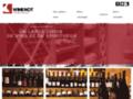 Wine Not, Bar a vin bio et nature à Angers