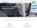 Winshuttle - Solutions SAP