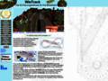 Détails : Gleisplanung WinTrack 3D