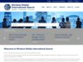 http://www.wirelessmobile-jobsboard.com Thumb