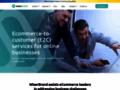 Détails : WiserBrand Online Marketing Agency