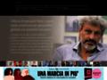 Magazine online su architettura e design