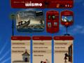 Jeux de Wismo : Grattage