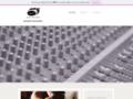 site http://www.wiwaimusicpublishing.com