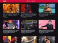 Détails : Womusique, votre blog sur la musique