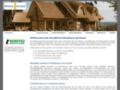 WOODHOME - Construction de maisons bois