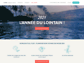 Voyages sur Mesure et Activités à la Carte | Worldia