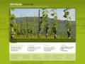 Worldwide Vineyards