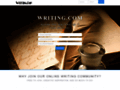 http://www.writing.com Thumb