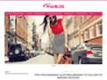 World Shopping Blog
