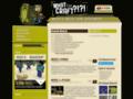 serveur minecraft gratuit sur www.wtcraft.com