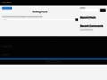 Détails : WTH Booking agence de voyages en Tunisie