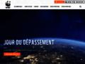 Le WWF est la première organisation mondiale de protection de la nature.