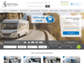 Détails : location camping car nord
