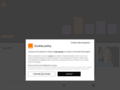 contacter orange sur www1.orange.ch