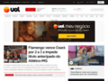 Antônio Carlos Jobim - Site officiel de l'artiste Bossa Nova