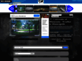 Détails : Webcams au Canada