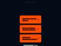 Wysiwatch -  - Doubs (Beançon)