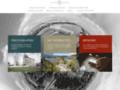 Détails :  Xavier Spertini Visite virtuelle 360°