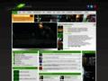 Actu Xbox 360