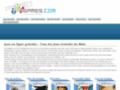 Jeux en ligne gratuit en Flash Shockwave et Java | Xoogames