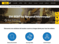 Xpress Rent chenneviere