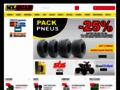 Xquad webmagazine