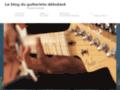 Xtrib.com : exigez la qualité, téléchargez de la musique HD