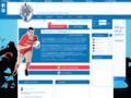 XVManager.com, Le jeu en ligne de management de Rugby.