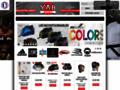 YAB Sport �quipements sportifs