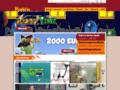 Forum Jeux - Yacado