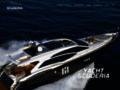 Détails : Louer un yacht prix St Tropez - Yacht Scuderia