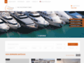 Vente de bateaux d'occasion en Espagne - Yacht-Spain.com