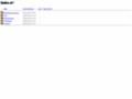 Organisation d'évènements nautiques pour entreprises de Marseille à Monaco