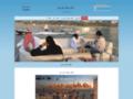 dubai yacht rental
