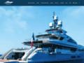 Yachtsinvest
