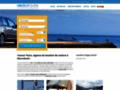 Détails : Location voiture a Marrakech