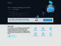 hotel tunisie sur www.yadis.com