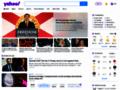 Détails : Yahoo!